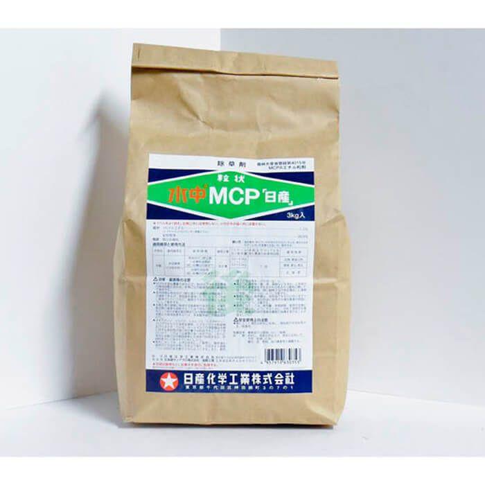 粒状水中MCP 3kg