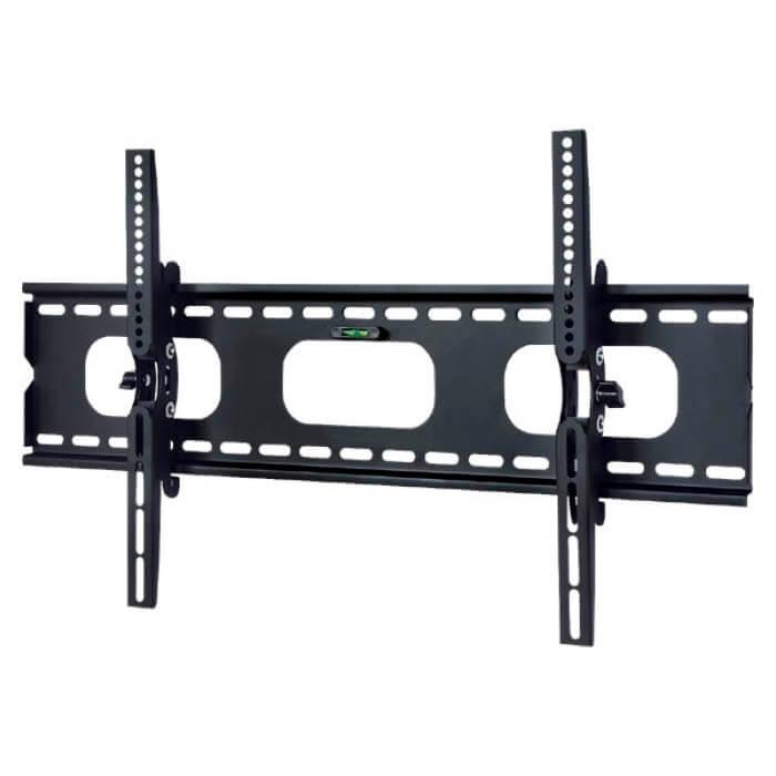 テレビ壁掛け取付金具 34-50 NA-PLB-101MB