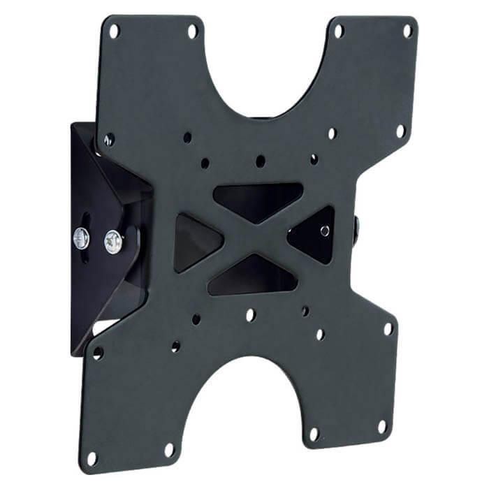 テレビ壁掛け取付金具 26-37 NA-LCD-113B