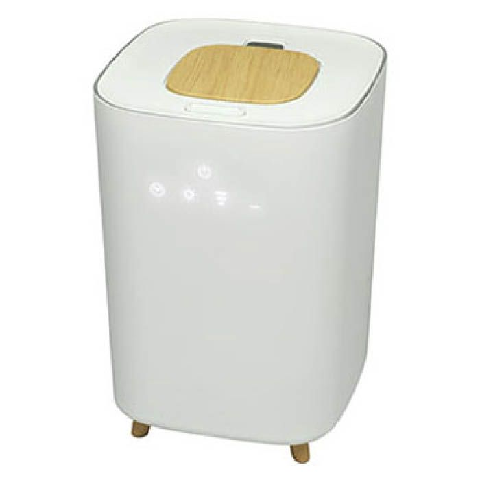 L'sHumidifier WH