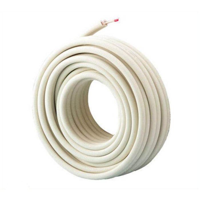 INABA DENKO 因幡電工   エアコン配管用被覆銅管 ペアコイル 2分3分 20m HPC-2320