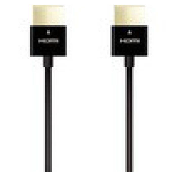 HDMI細径2.0m KT-N-HD20