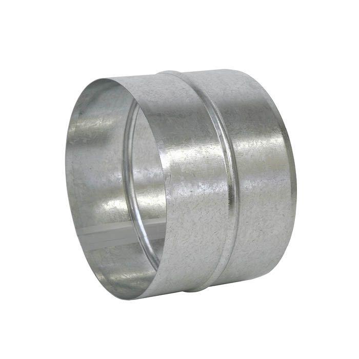 亜鉛ニップル管 200ミリ