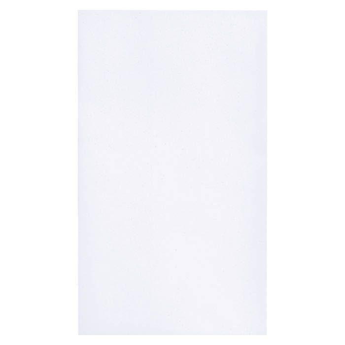 五円型封筒 白 TN-060