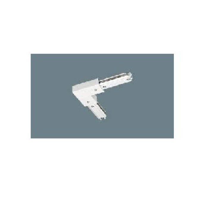 Panasonic (パナソニック) ジョイナL左用 DH0254K