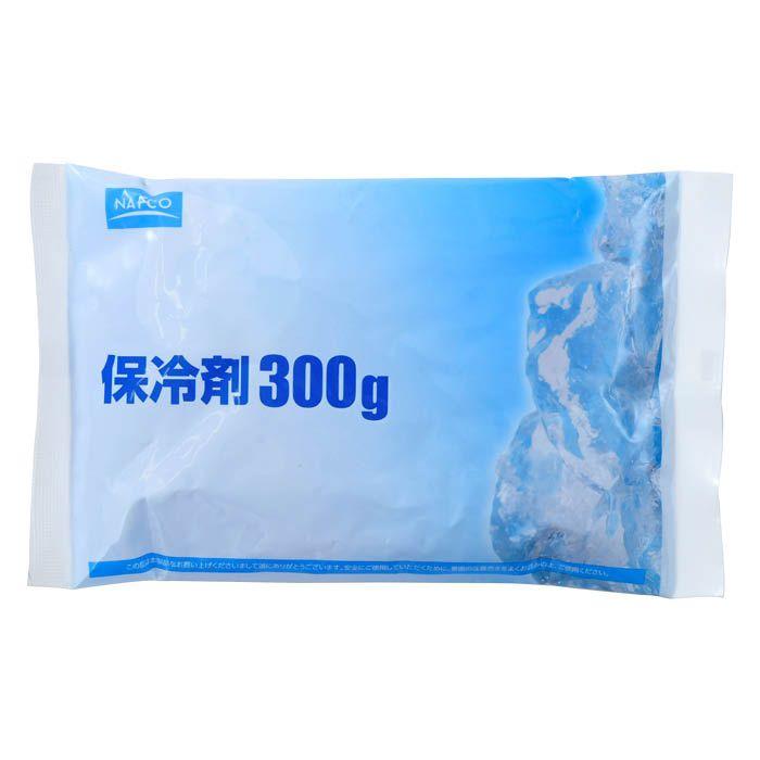 保冷剤ソフト300g NHS-300