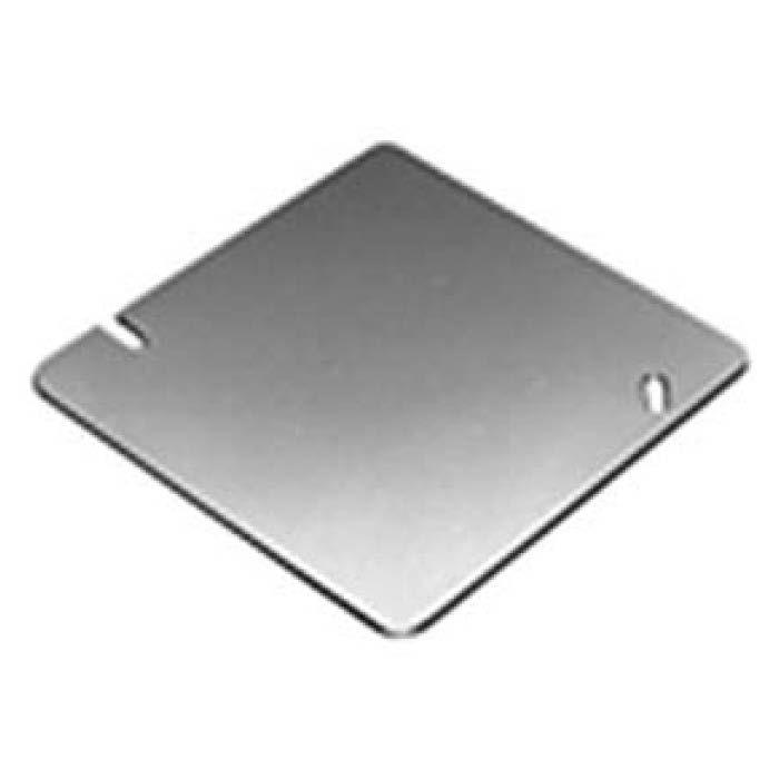 Panasonic(パナソニック) アウトレットボックス DS4211
