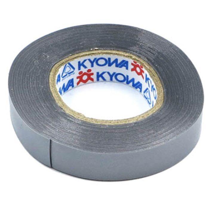 リムバンド テープ