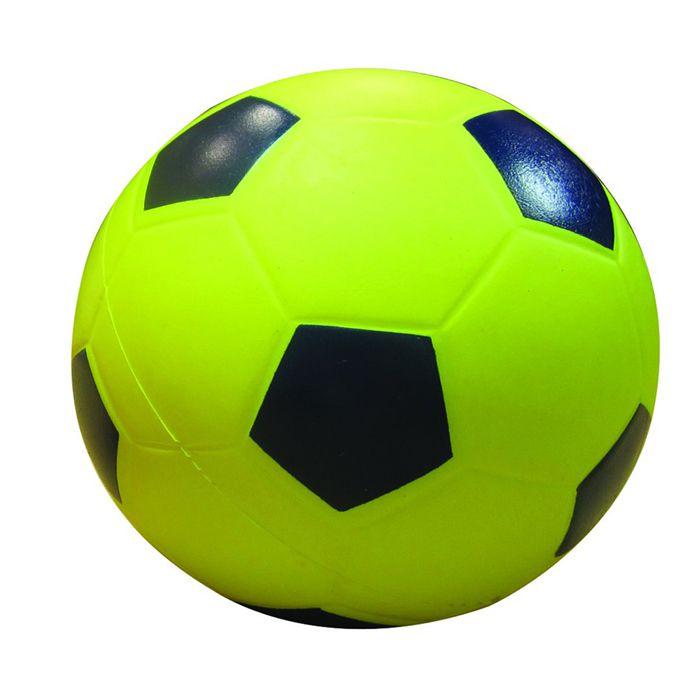 KASHIMAYA(カシマヤ) PUサッカーボール2号 99325