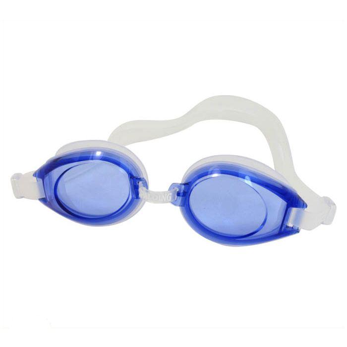 【海水浴用品特集】水中ゴーグル一般用 DSG-2A