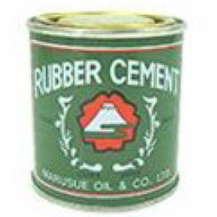 アサヒサイクル ゴムのり缶 1P