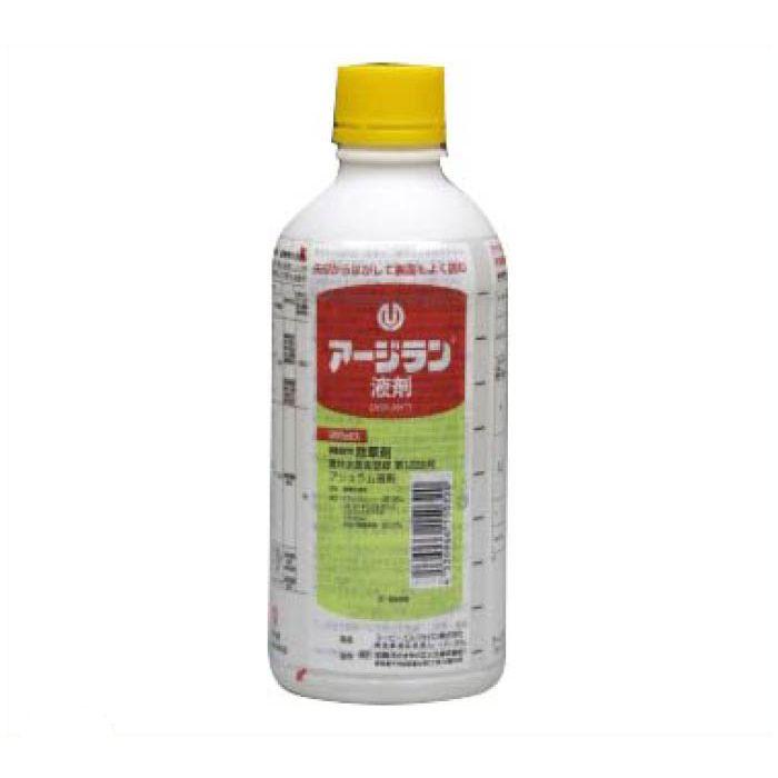 石原産業アージラン液剤500ml