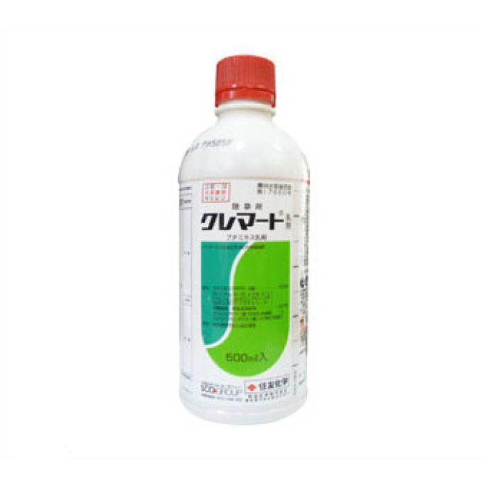 住友化学クレマート乳剤500ml