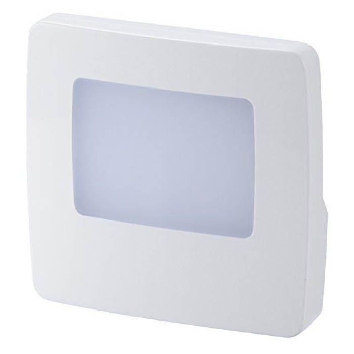 LEDナイトライト(N) NIT-ALA6MS-WN