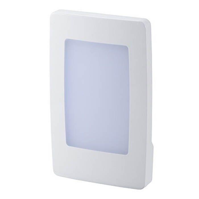 LEDナイトライト(L) NIT-ALA6ML-WL