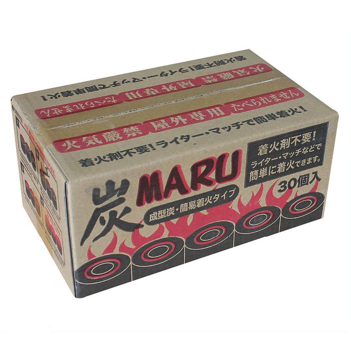 炭MARU OF-FU30P
