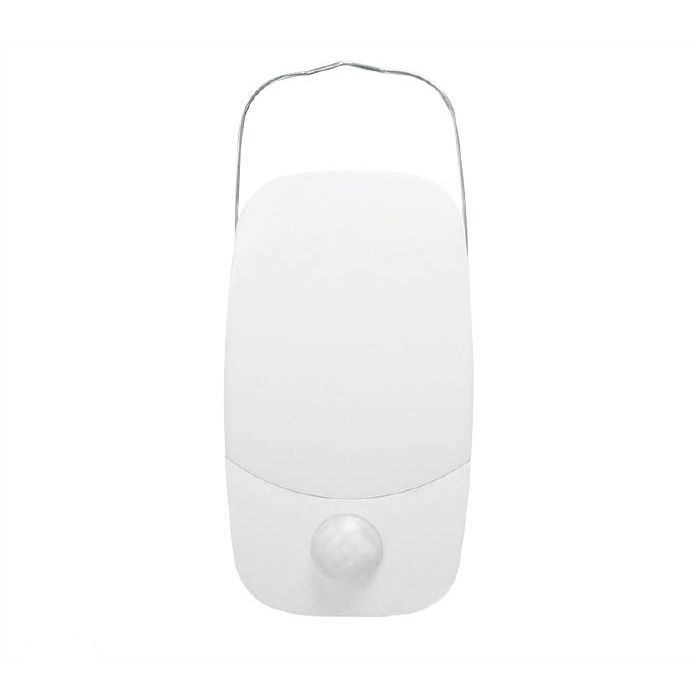 REVEX どこでも使えるLEDセンサーライト マグピカ SL50