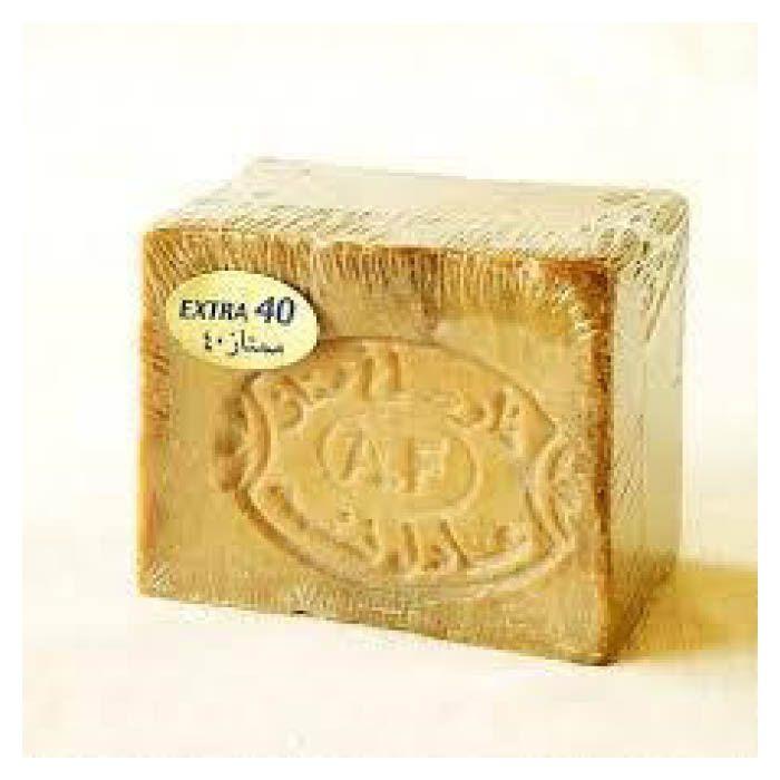 アレッポの石鹸エクストラ 180g