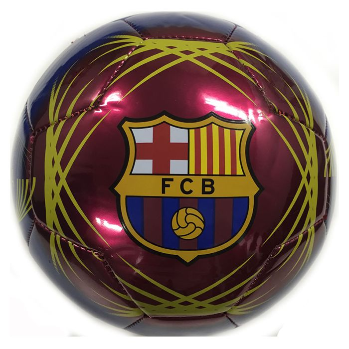 サッカーボール4号 FCバルセロナ BCN29608