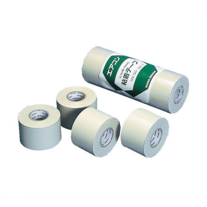 因幡電工 粘着テープ