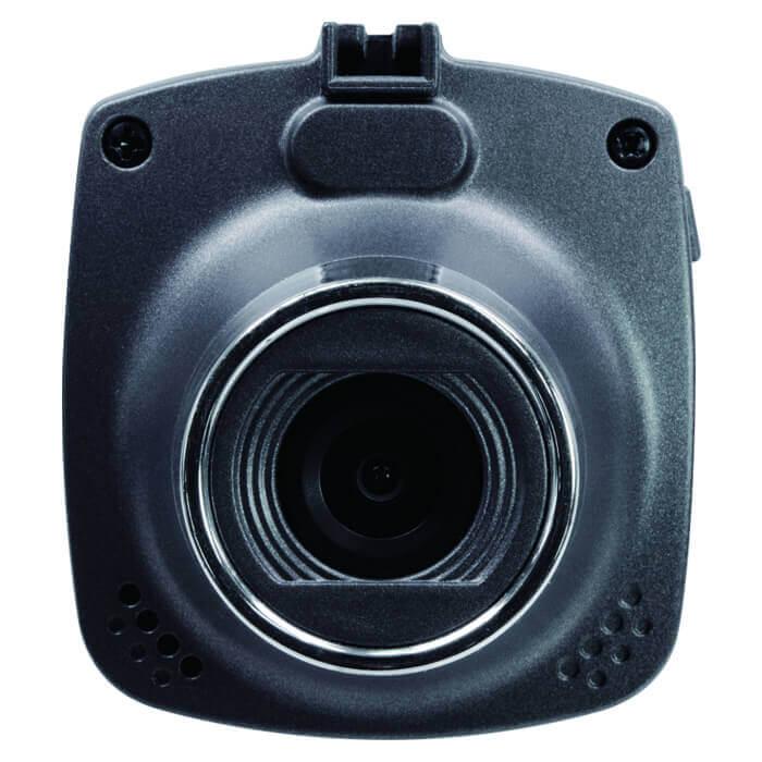 エンプレイス ドライブレコーダー NDR-161