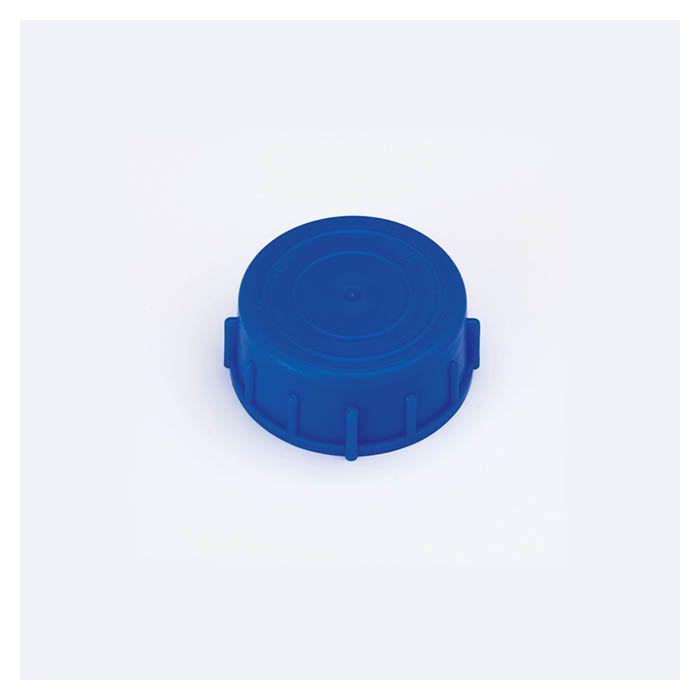 水かん用Aキャップ WT-AC
