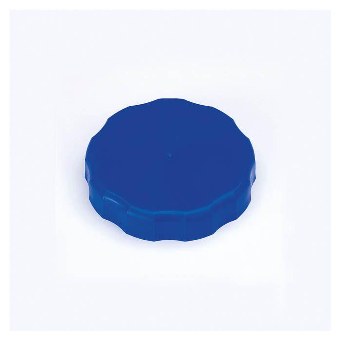 水かん用大キャップ WT-DC