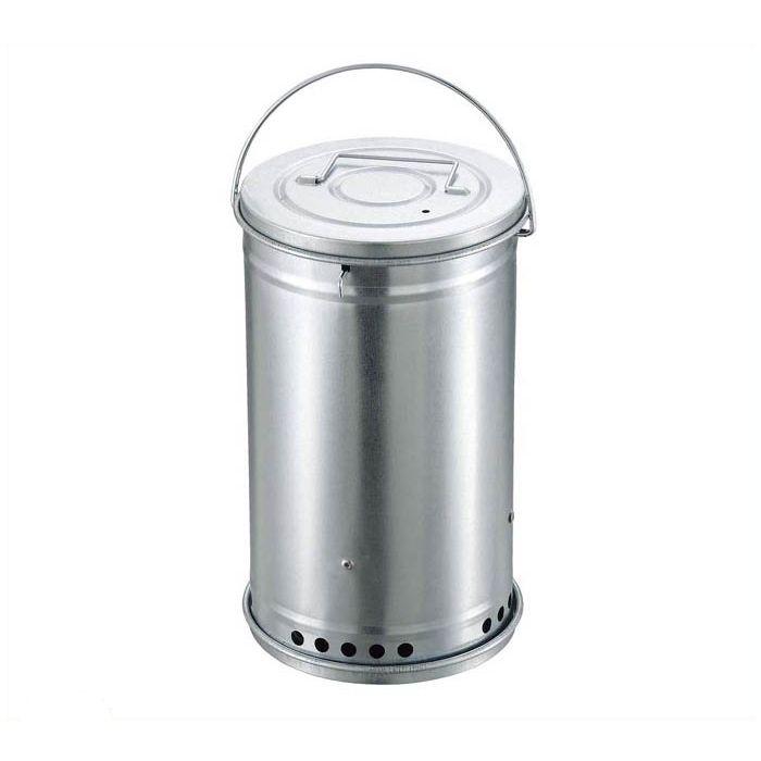 スモーカー円筒形 M-6546