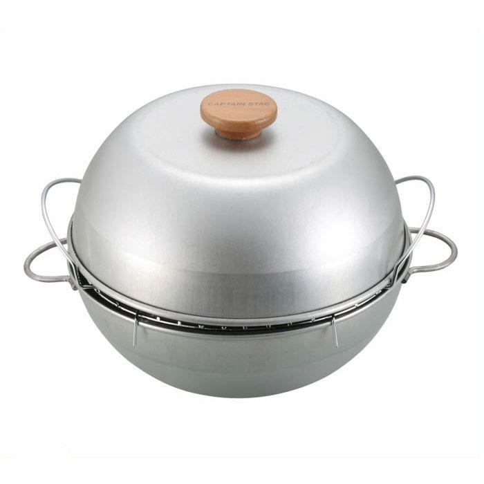 ミニ燻製鍋 UG-1054