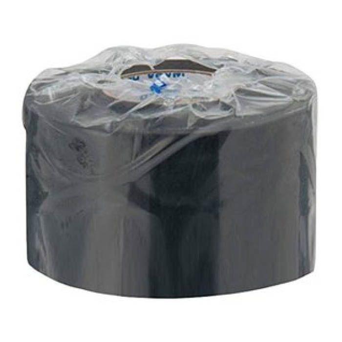 因幡電工 粘着テープ 黒 HF-50-K