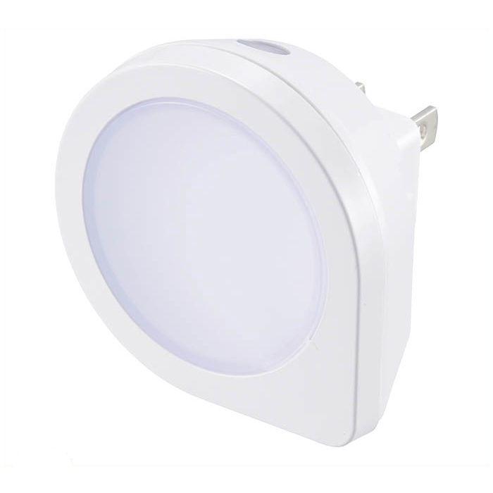 LEDナイトライト(D) NIT-AL1DA