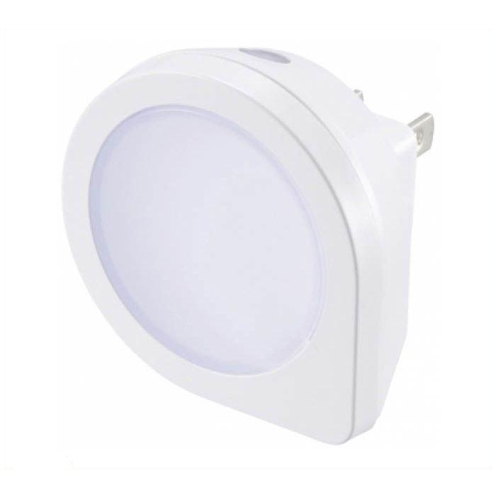 LEDナイトライト(L) NIT-AL1LA