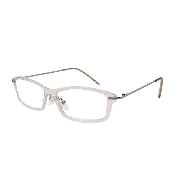 老眼鏡VIEW-ADVANCE VAM-01-1+1.0