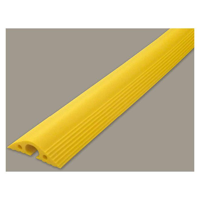 マサル工業 軟質プロテクター 黄色 BNP610Y