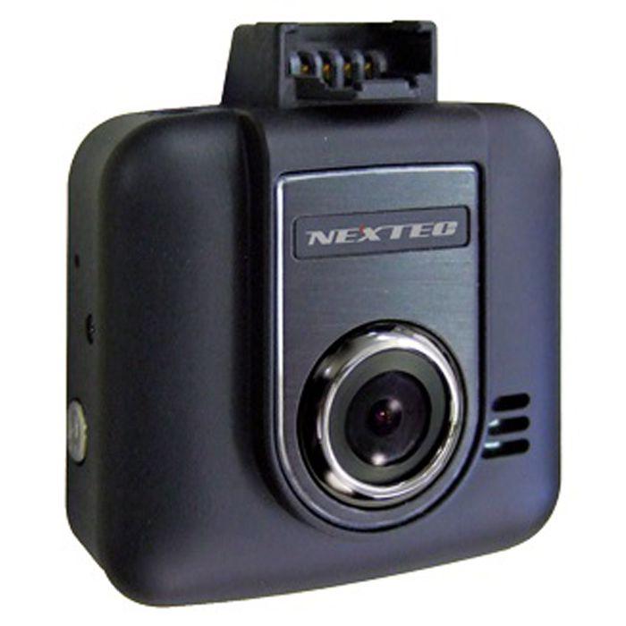 【ドライブレコーダー用品】 FRC ドライブレコーダー FT-DR-W1G-H