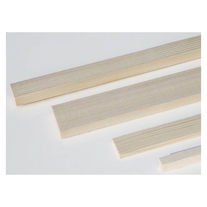 白木板 450mm 約12×120mm
