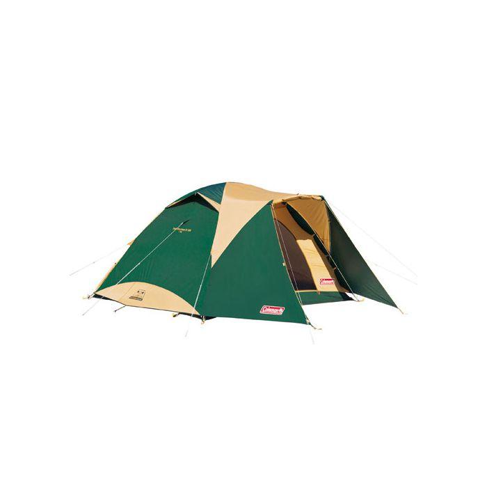コールマン タフワイドドーム4/300スタートパッケージ 2000031859