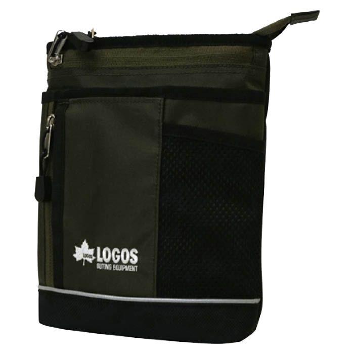 LOGOS ROGシザーケース 7902