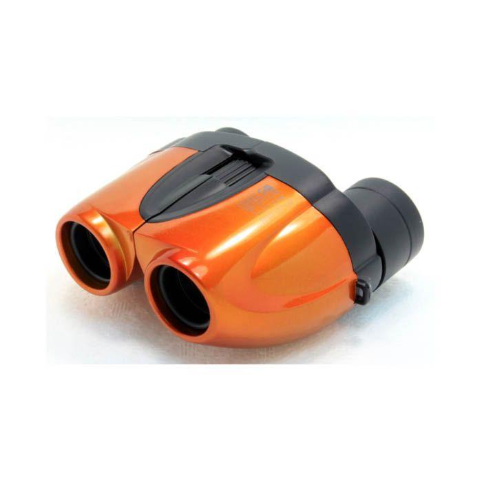 セレスG3 7-21x21オレンジ