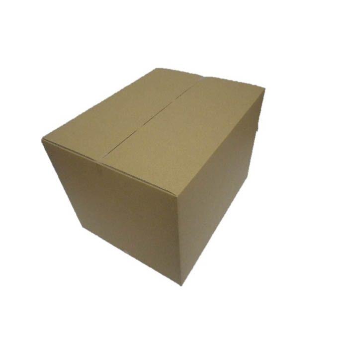 (★)段ボール ダンボール大 120サイズ(外寸:縦480X横370X高350mm)