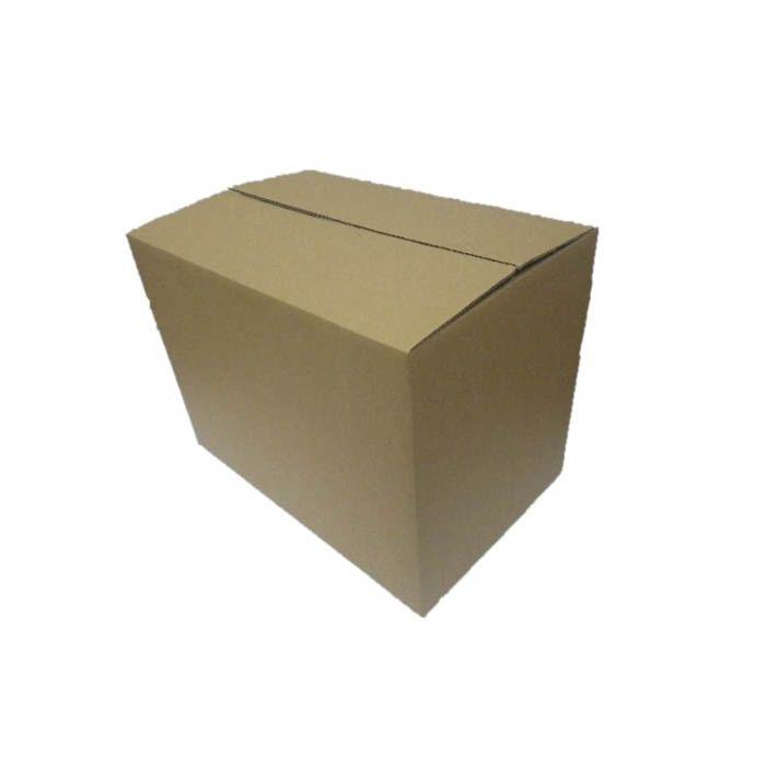 (★)段ボール ダンボール特大 140サイズ(外寸:縦580X横380X高440mm)
