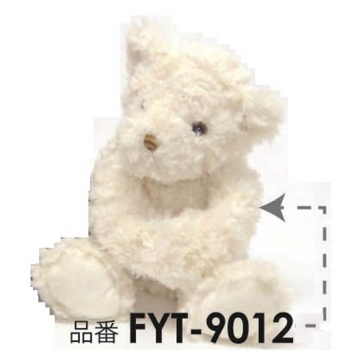 マグネットベアWH FYT-9012