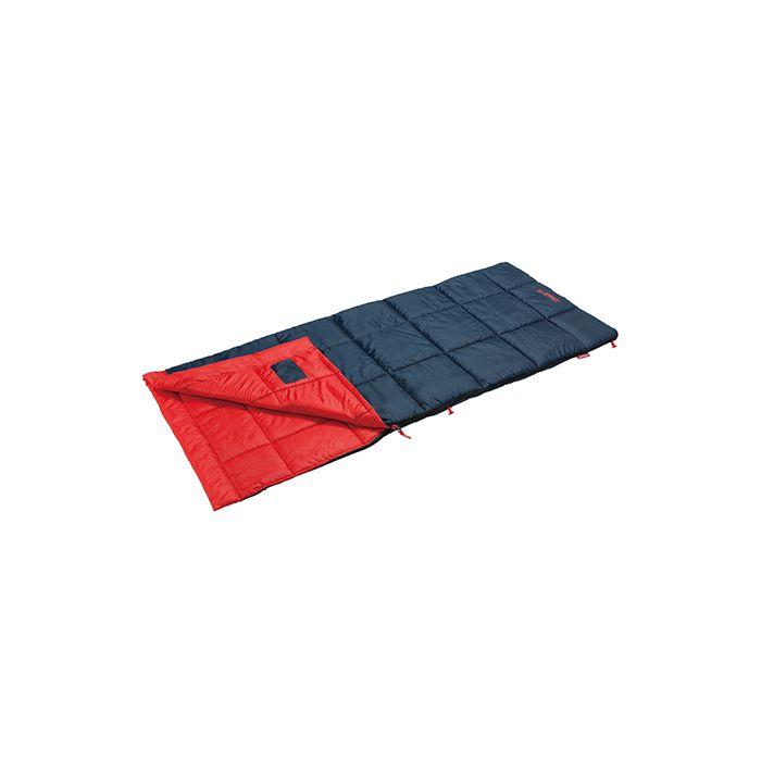 コールマン 封筒型シュラフ パフォーマー3N/C5 2000034774