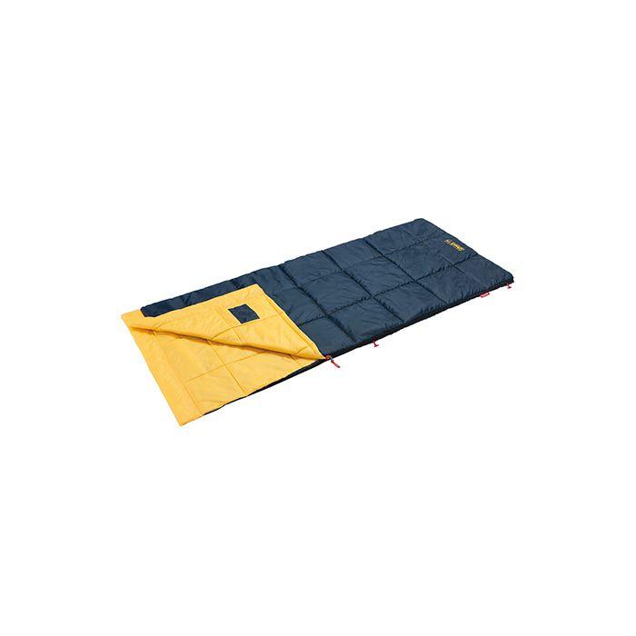 コールマン 封筒型シュラフ パフォーマー3N/C10 2000034775