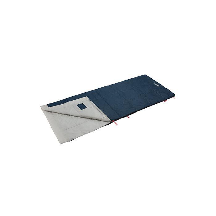 コールマン 封筒型シュラフ パフォーマー3N/C15 2000034776