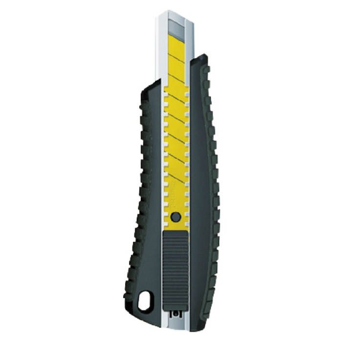 (T)3M(スリーエム) スコッチ チタンコートカッターPRO Lサイズ オートロック式