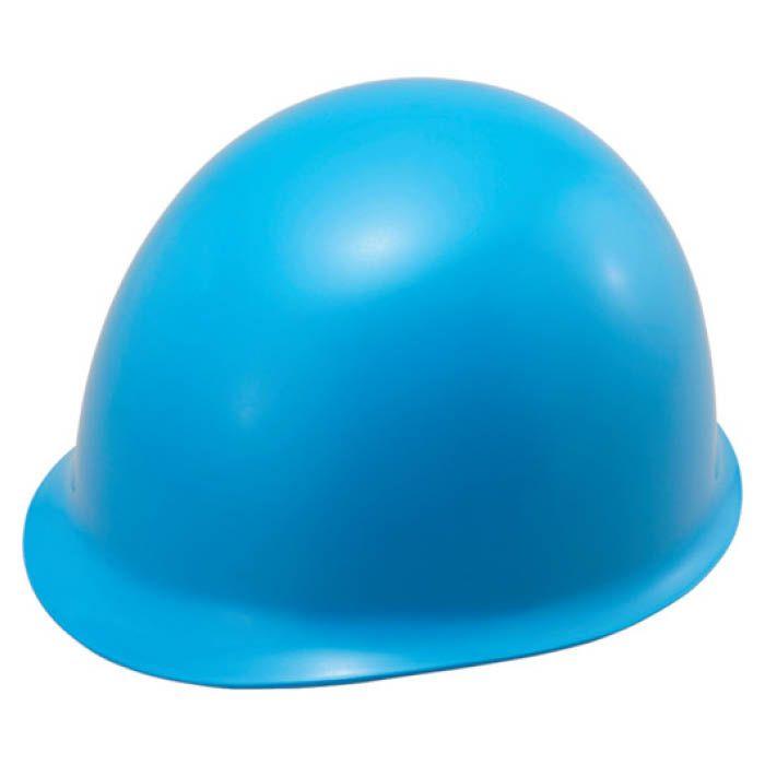 (T)タニザワ MP型ヘルメット 青