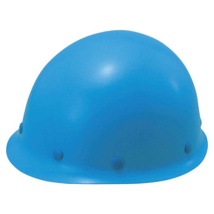 (T)タニザワ FRP製MP型ヘルメット