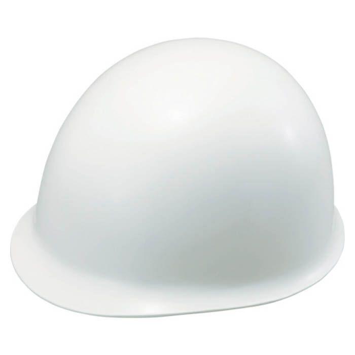 (T)タニザワ PE製MP型ヘルメット