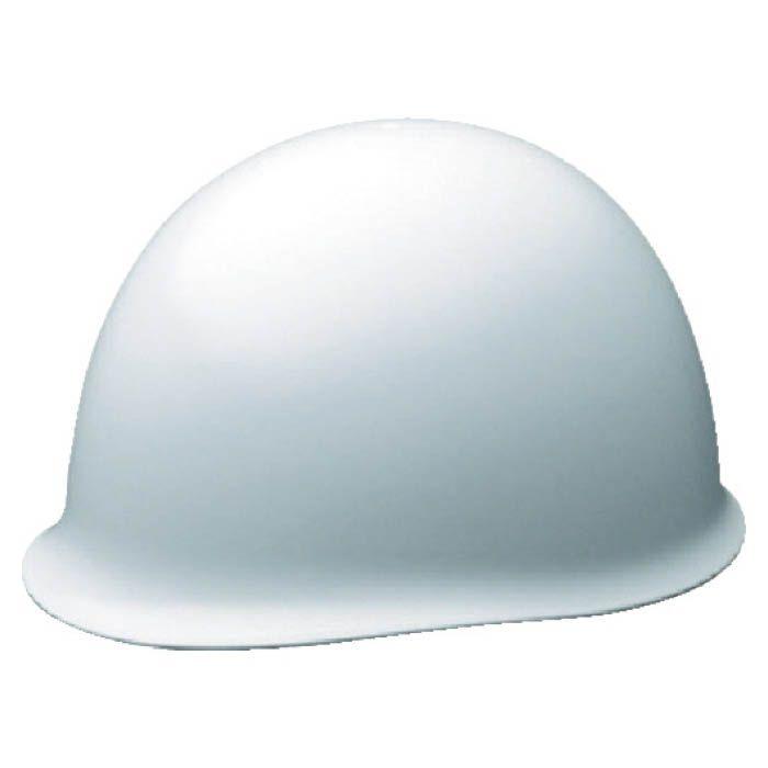(T)ミドリ安全 PE製ヘルメット(MPタイプ)